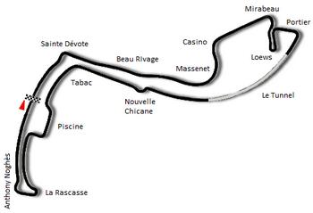 File:Circuit de Monaco 1986.png