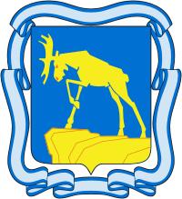 Лежак Доктора Редокс «Колючий» в Миассе (Челябинская область)