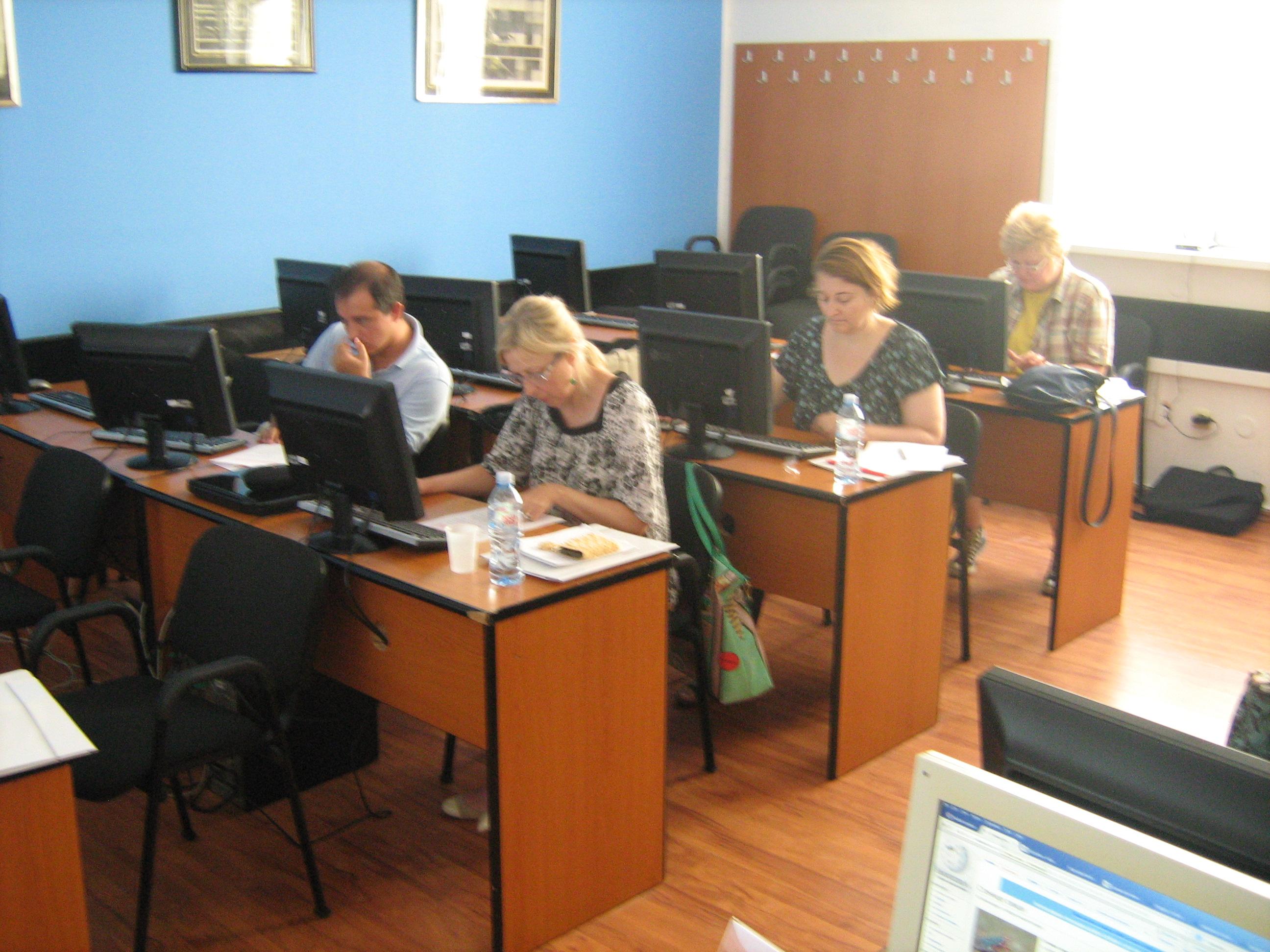 computer education wikipedia