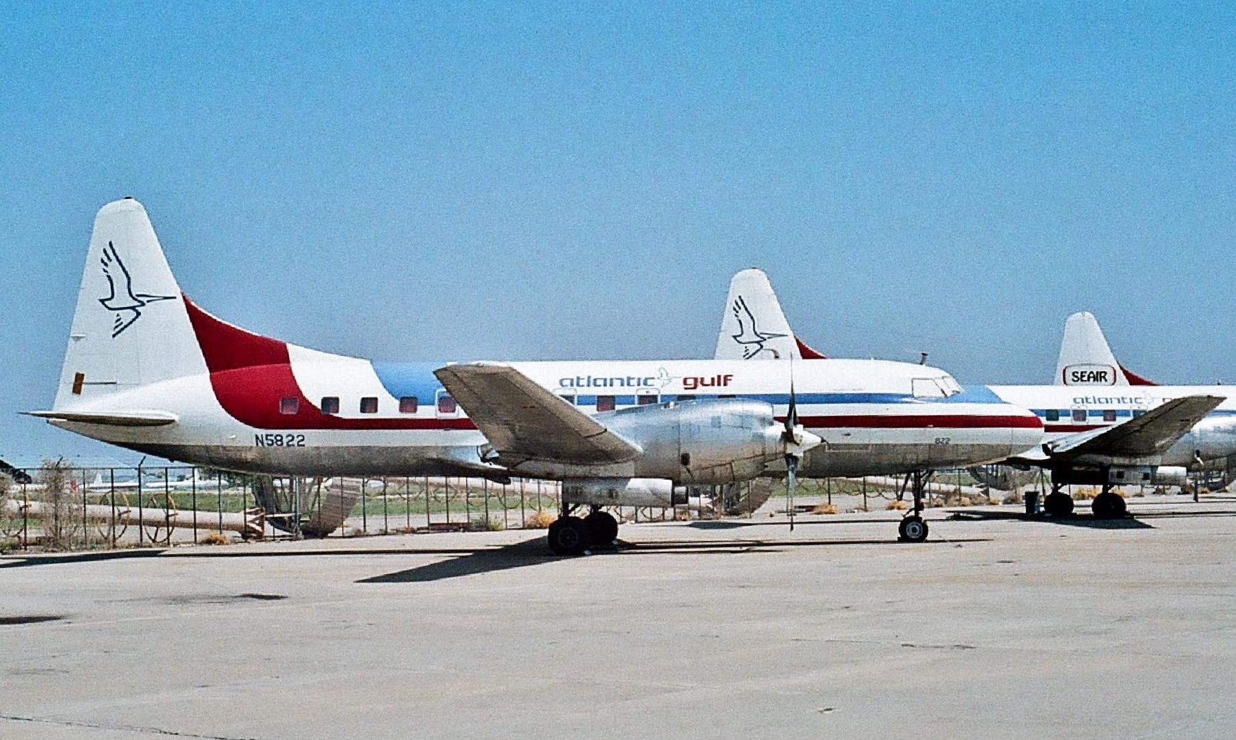 Atlantic Gulf Airlines - Wikipedia on abx air, everts air, cinnamon air, allegiant air, kiwi air, atlas air, horizon air, cape air,