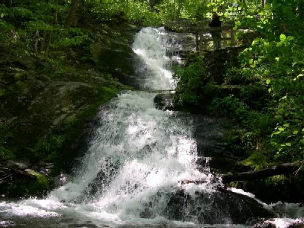 File:Crabtree Falls.jpg