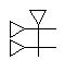 Cuneiform sumer pa.jpg