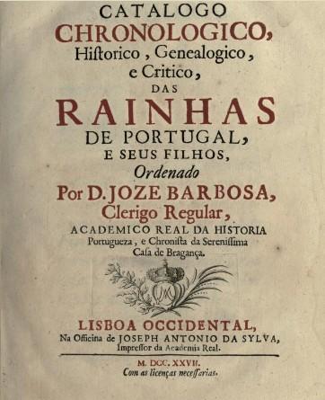 File:D. José Barbosa 1674-1750.jpg
