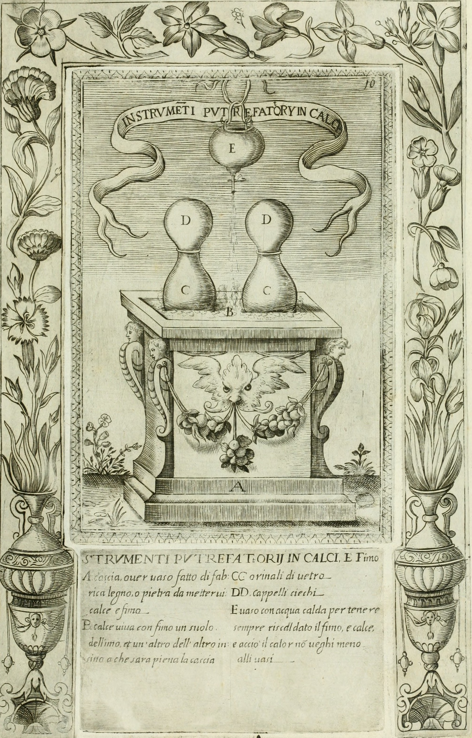 File:Dell'elixir vitæ (1624) (20226899224).jpg