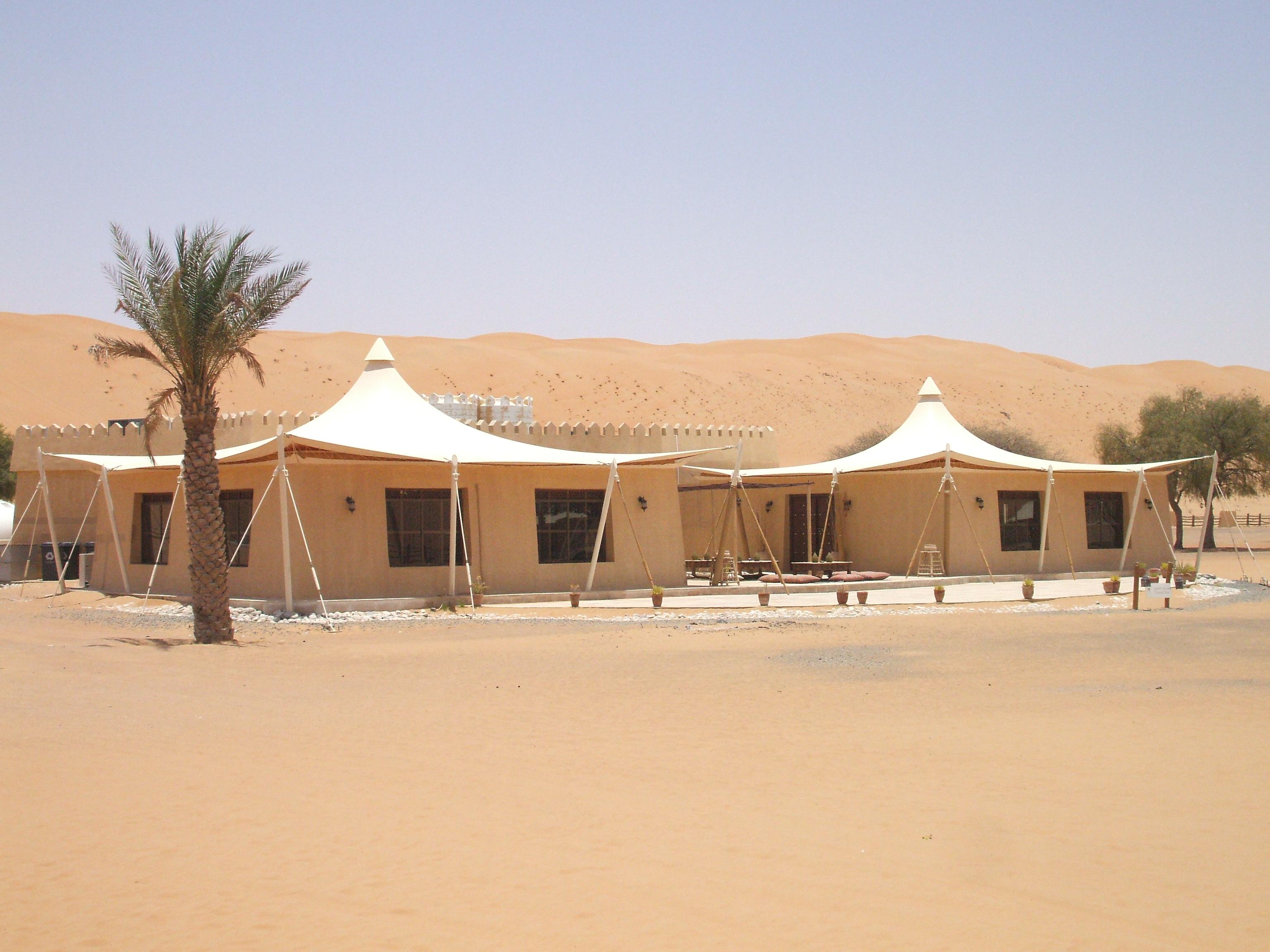 Hotels Near Camp Verde Az