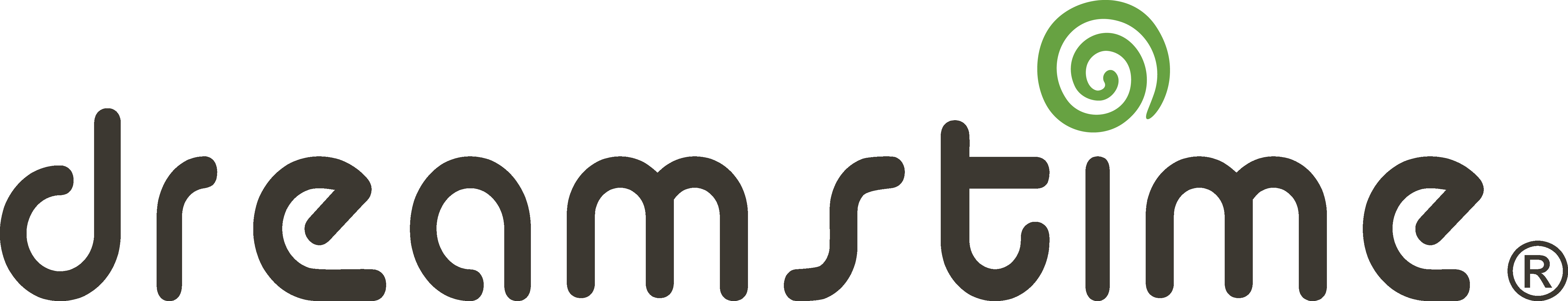 Image result for dreamstime logo