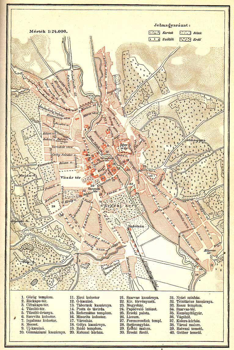 File Eger Terkep Pallas Jpg Wikimedia Commons