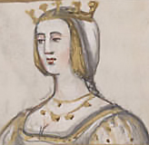 Eleanor of Castile, Queen of Navarre.jpg