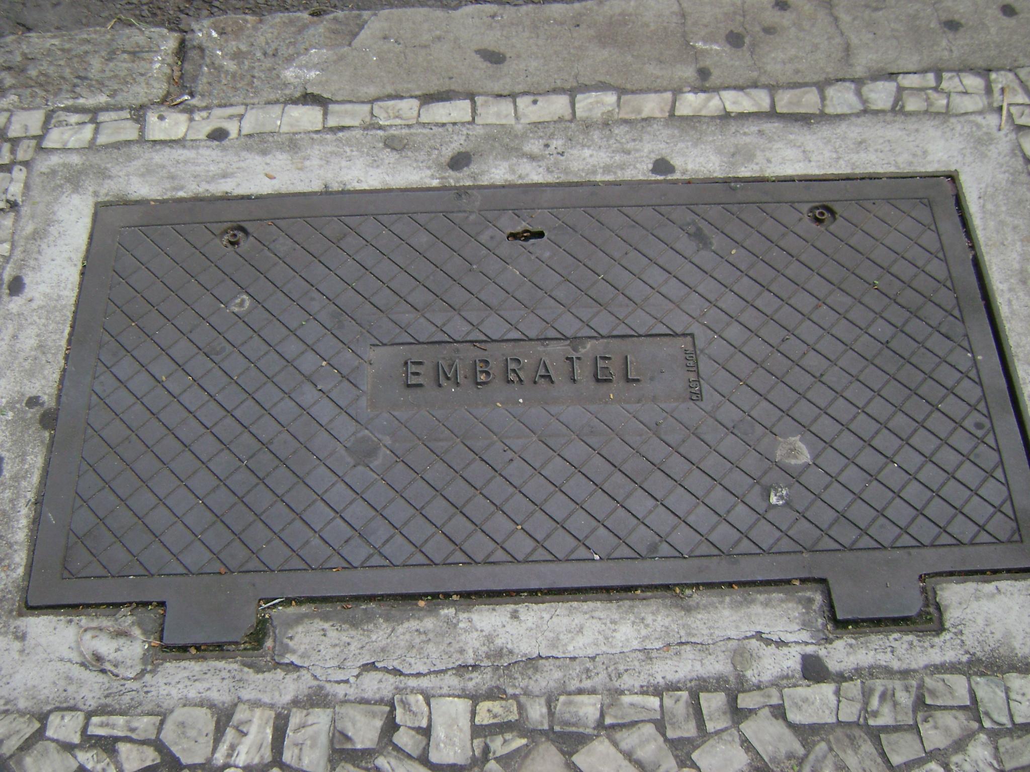 Embratel - Wikipedia