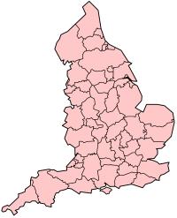 EnglandAdminCounties1996