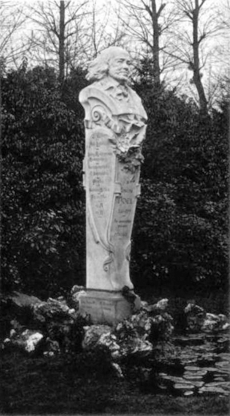 Alphonse guilloux wikip dia for Alexandre jardin bibliographie