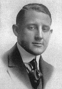 Eugene Van Gent