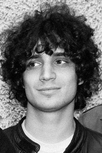 Fabrizio Moretti Wikipedia