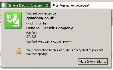 File Firefox 3x Rc1 Extended Validation Ssl Address Bar