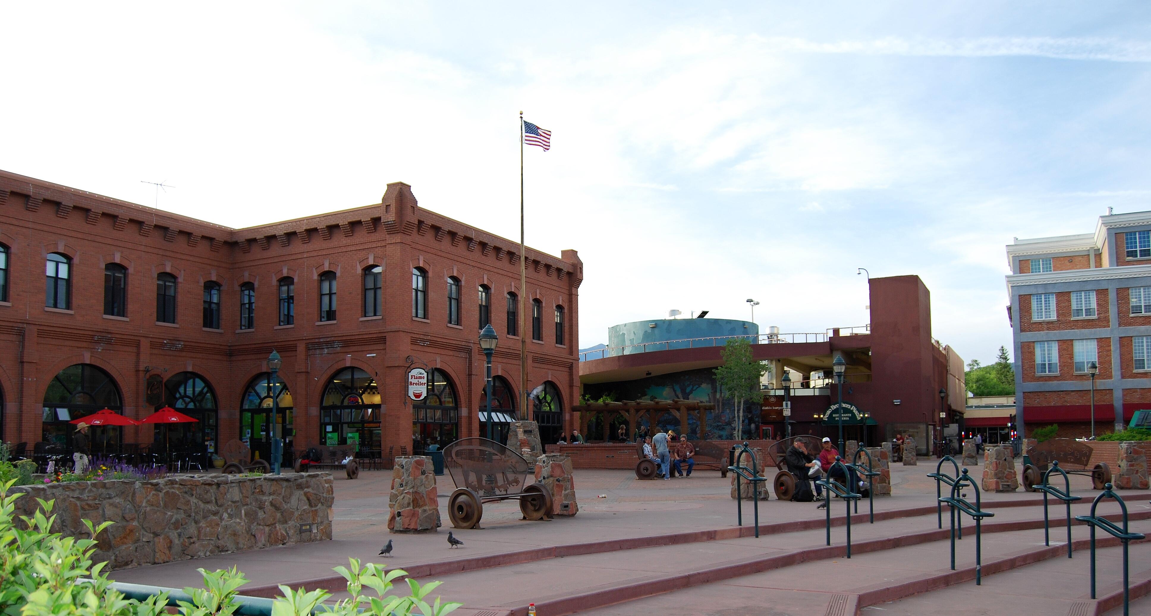 Flagstaff, Heritage Square - panoramio (cropped).jpg