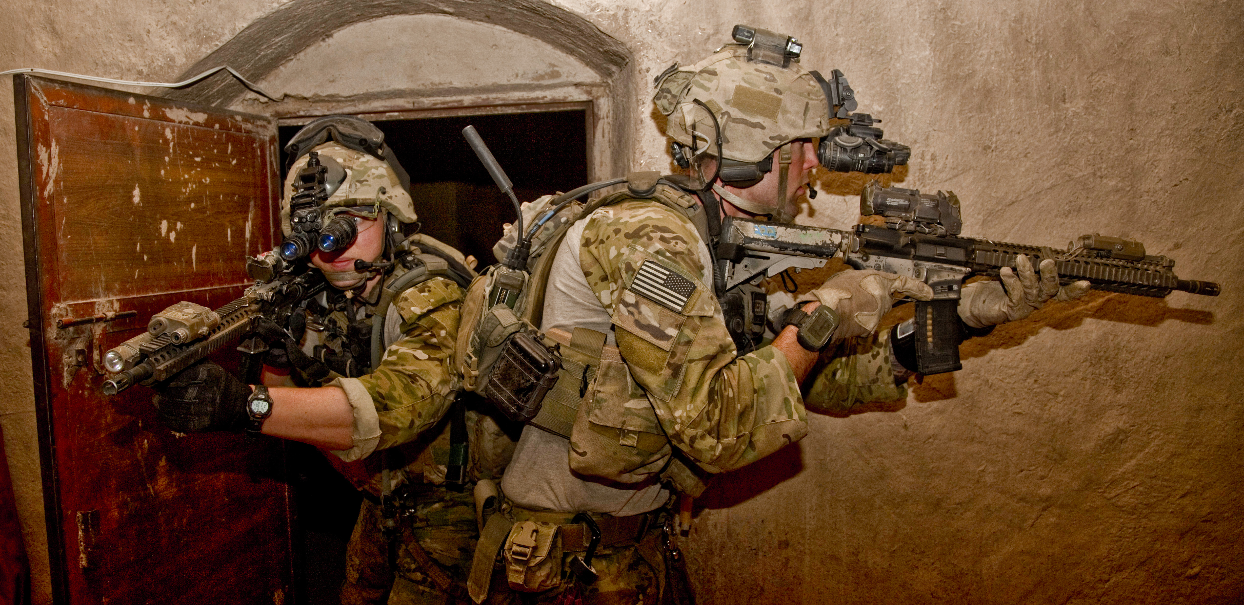 75th Ranger Regiment (United States) | Military Wiki