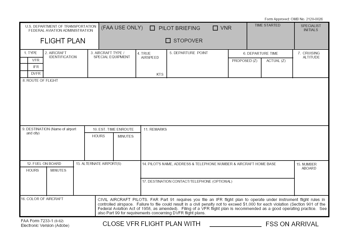 File:Flightplan.PNG - Wikimedia Commons