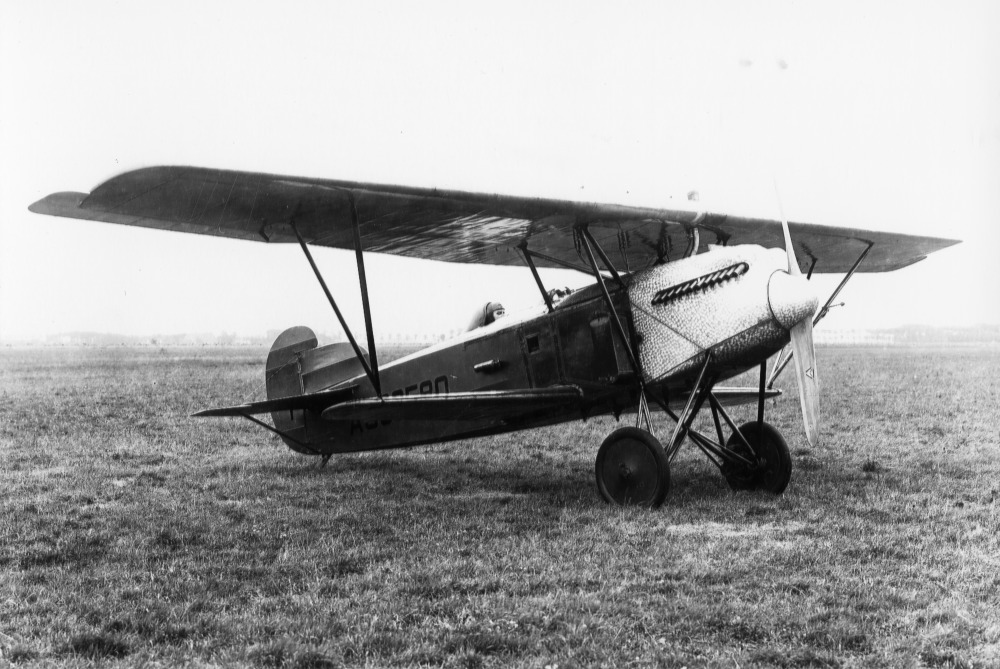 Fokker_PW-7_Ray_Wagner_Collection_%28160