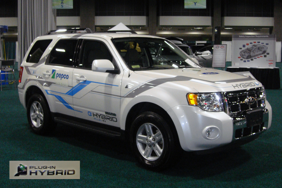 escape ford gas hybrid mileage. Black Bedroom Furniture Sets. Home Design Ideas