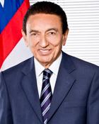 Foto oficial senador Edson Lobão.jpg