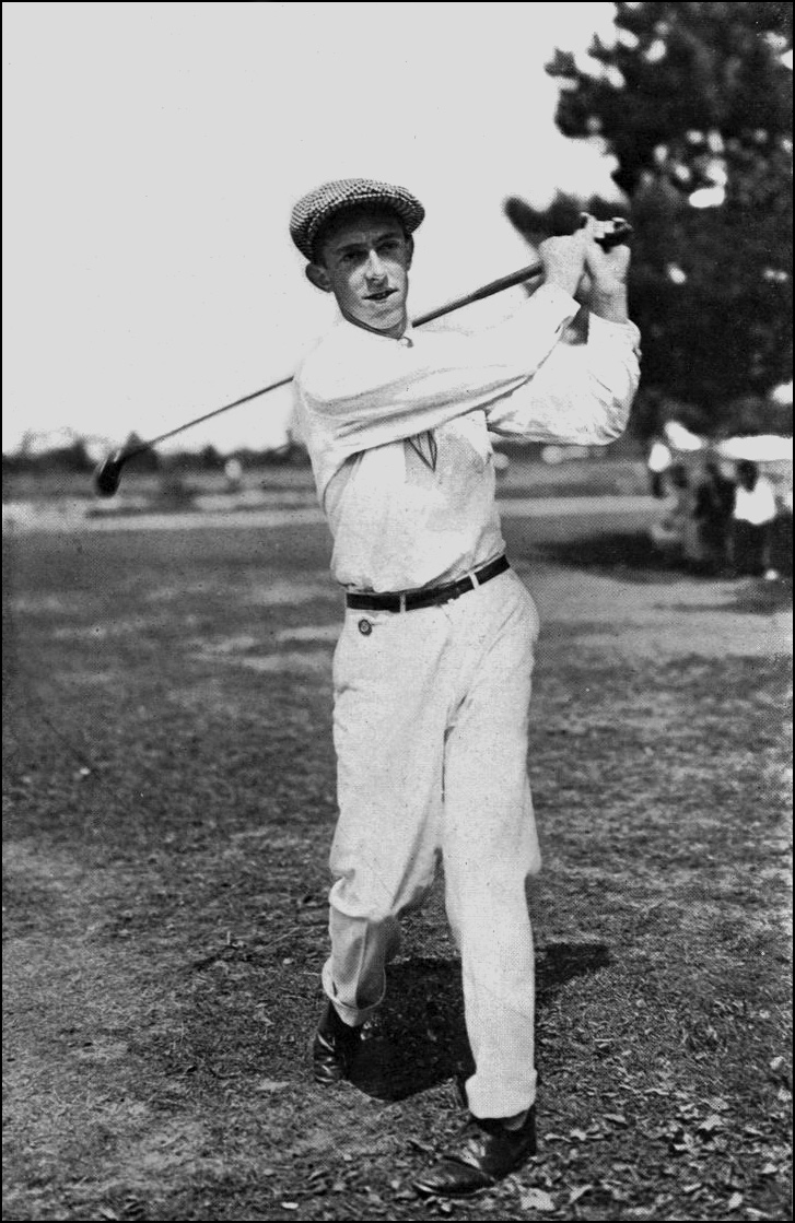 Image Result For Golfers