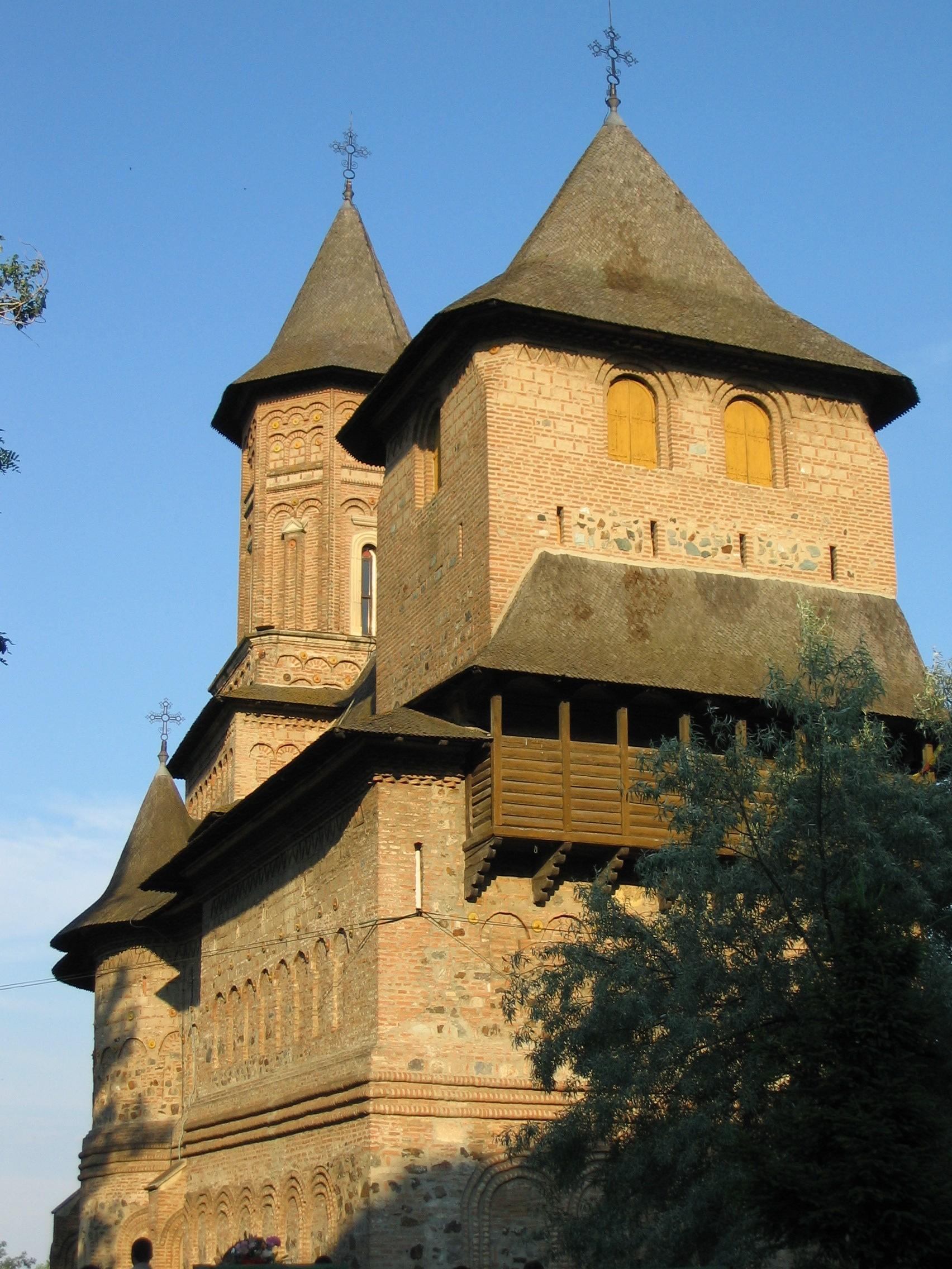 FileGalati Precista Church