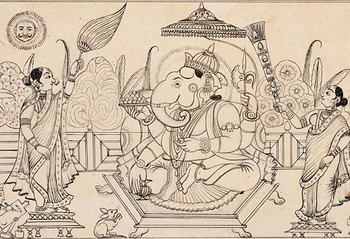 File:Ganesha ink.jpg