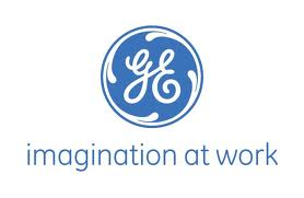 Online marketing plan - General Electric Logo