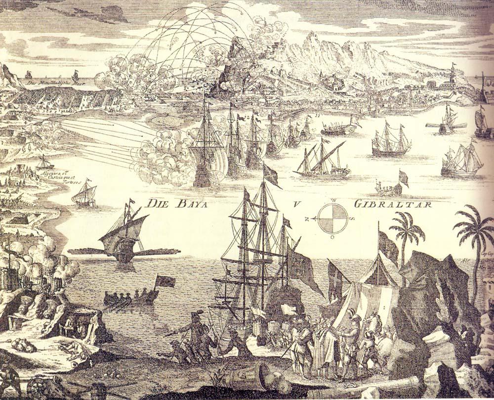 Thirteenth Siege of Gi...