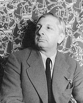 Giorgio de Chirico (1888-1978) was born in Volos.