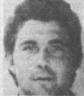 Giuseppe Ciliberti 02-12-1981.png