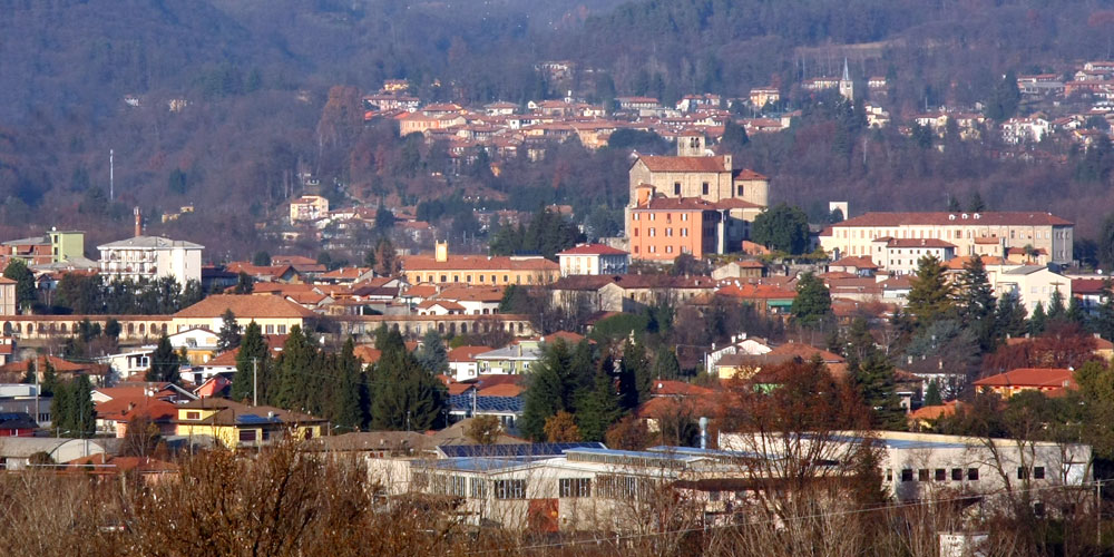 Viva italia 5 - 3 part 5