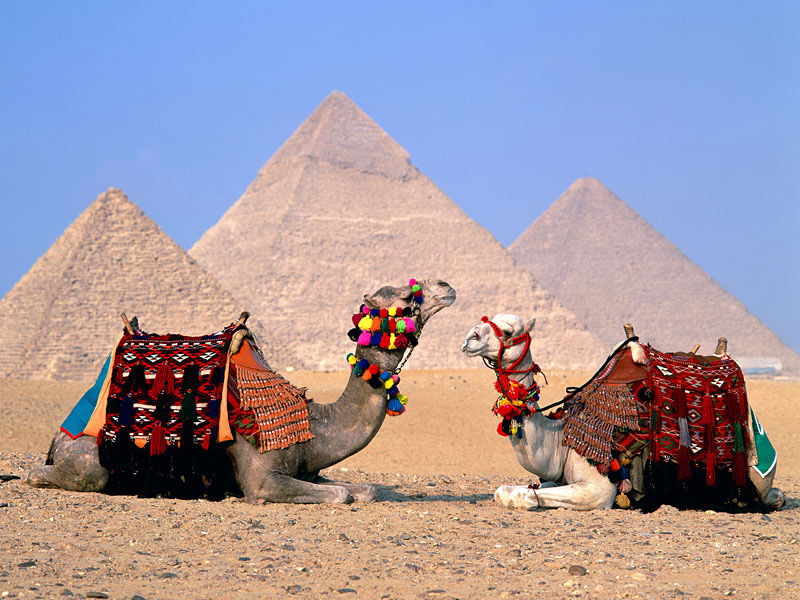 File:Great Pyramids of egypt.jpg