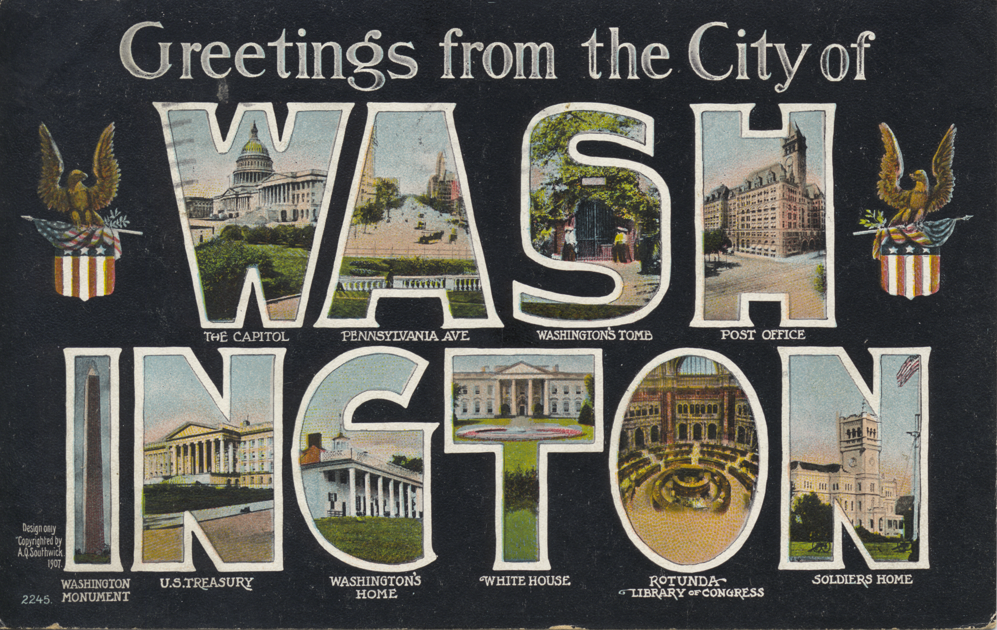 Filegreetings From The City Of Washington 12840353625g