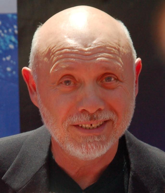 hector gomez actor