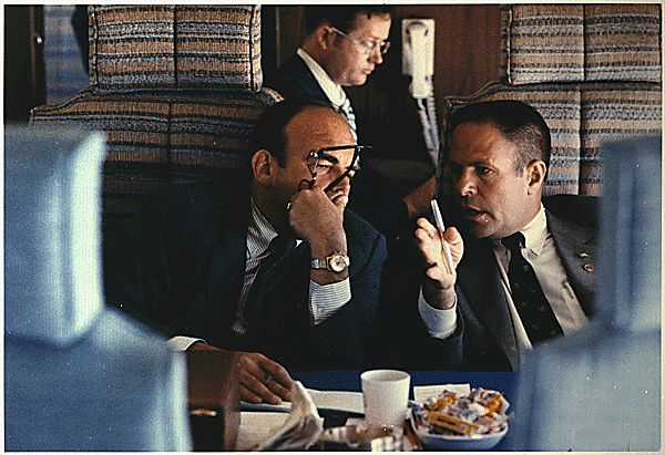 Haldeman and Ehrlichman discuss policy, 1973.png