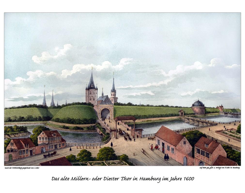 Hamburg Millerntor 1600 by Suhr.jpg