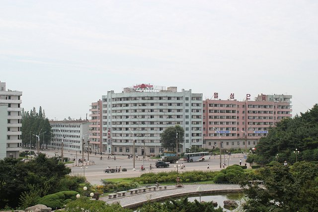 Hamhung North Korea.jpg