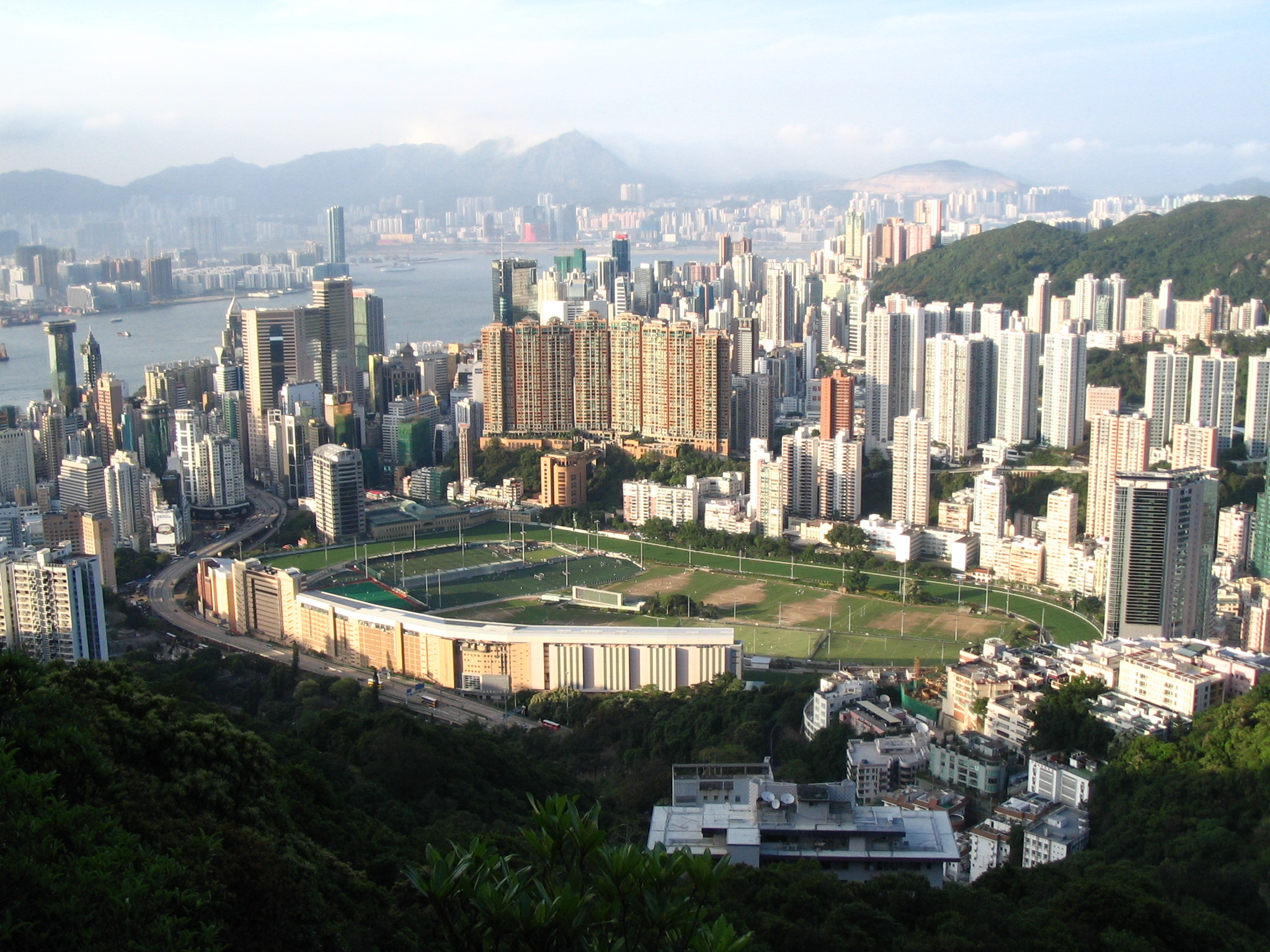 file happy valley racecourse wikimedia commons. Black Bedroom Furniture Sets. Home Design Ideas