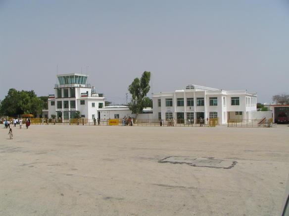 Hargeisa airport.jpg