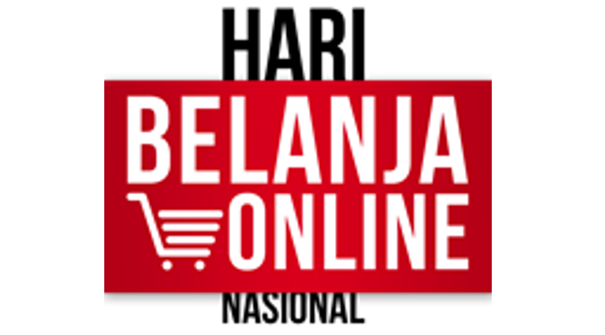 Hari Belanja Online Nasional - Wikipedia bahasa Indonesia