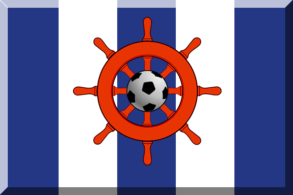 Hartlepool_United_footie_flag.png