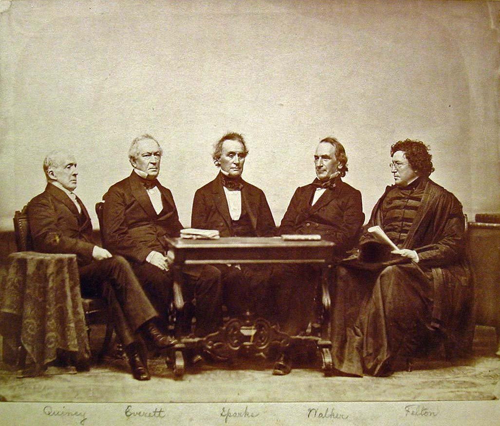 HarvardUniversityPresidents1829-1862.jpg