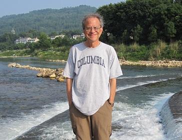 Steven Heine - Wikipedia