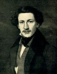Heinrich Franz Carl Billotte.jpg