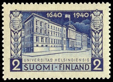 http://upload.wikimedia.org/wikipedia/commons/e/e4/Helsinki-University-1940.jpg