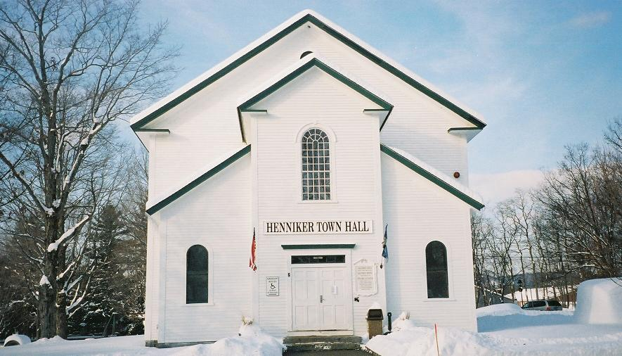 henniker dating site The only henniker on earth is a residential town located along the beautiful,   shows the site of the first school house in town, but of an indeterminate date.