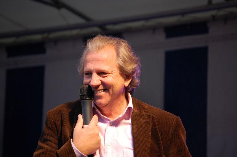 Hubert damen wikipedia for Topdeq hunenberg