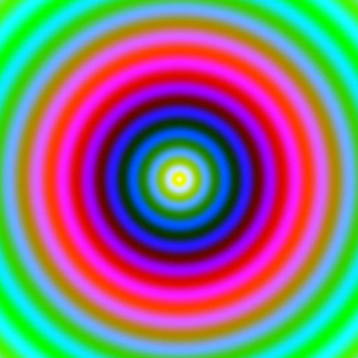 Μια εικόνα για τον αποπάνω - Σελίδα 5 Hypnotic_colours