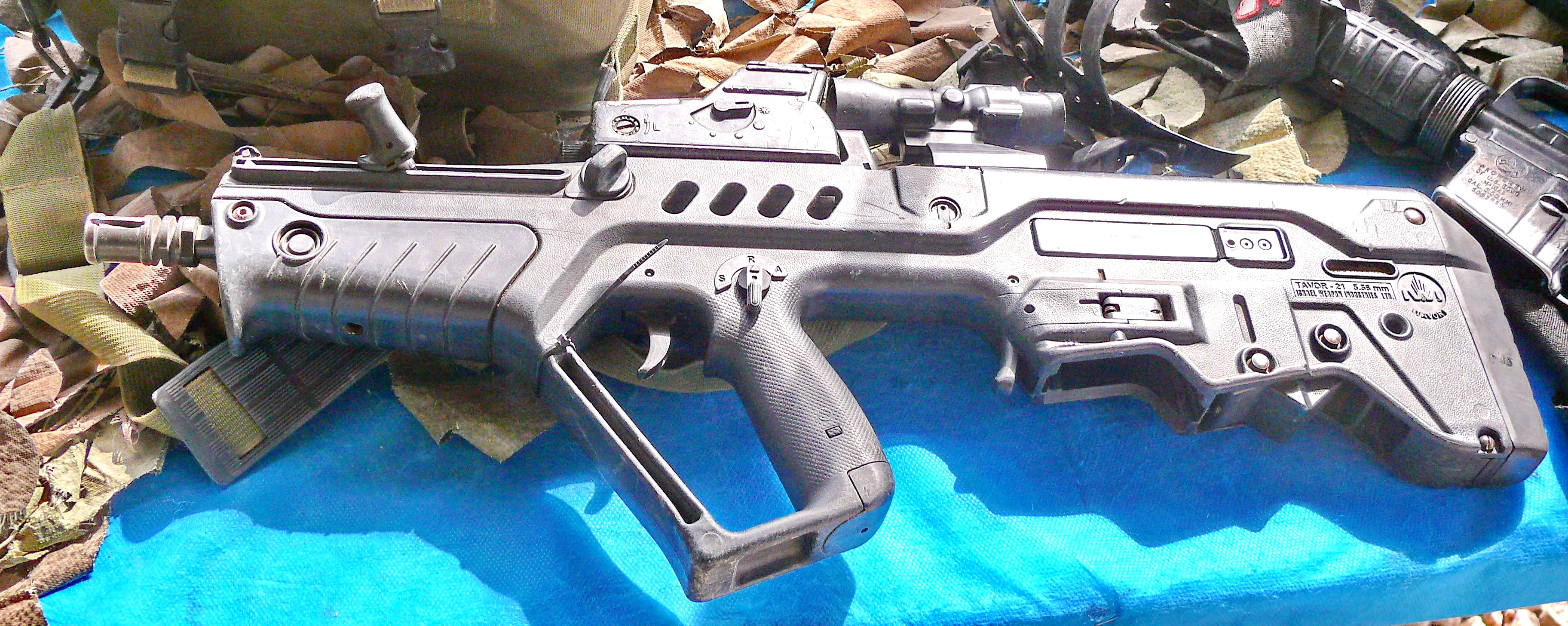 http://upload.wikimedia.org/wikipedia/commons/e/e4/IWI-Tavor001.jpg
